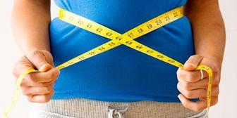 عوارض ناگوار رژیمهای غذایی خودسرانه