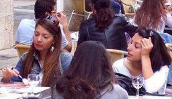 ۱۱ میلیون دختر الجزایری به دنبال شوهر