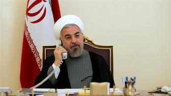 اتهامات واشنگتن مبنی بر ارسال موشک از ایران به یمن بی اساس است