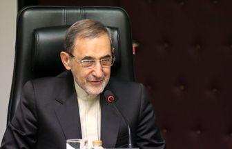 سفارت ایران: ولایتی، با وزیر انرژی روسیه دیدار میکند