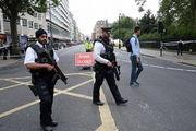 جسد یک شهروند روس دیگر در لندن پیدا شد