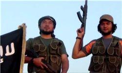 دستگیری ۲ مظنون به همکاری با داعش در اسپانیا