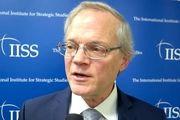 تحلیل دیپلمات کهنهکار آمریکایی از دو اقدام برجامی ایران