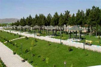 از طهران تا تهران / نام خیابانها و پارکهای پایتخت در گذشته چه بود؟