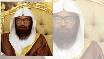 رئیس سابق دانشکده سعودی اوضاع غمانگیزی دارد