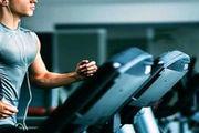 چرا ورزش میکنیم اما لاغر نمیشویم؟