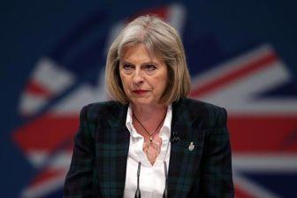نخست وزیر از اظهاراتش پشیمان شد