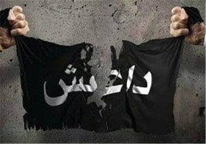 افشای شبکه تماسهای سری گروه تروریستی داعش