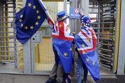 واکنش آلمان به توافق لندن و اتحادیه اروپا بر سر برگزیت