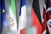 آژانس انرژی اتمی خواستار ادامه همکاری با تهران است