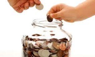 چگونه هزینه ها را مدیریت کنیم؟