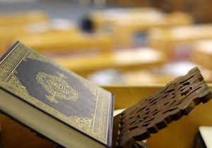 قرآن چه ویژگیهایی برای قلب مریض ذکر می کند؟