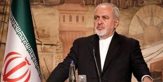 ظریف: ایران معتقد به سیاست همسایگی قدرتمند است