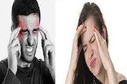 ۹ بیماری مرتبط با میگرن را بشناسید
