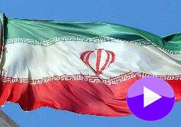 اولین سرود جمهوری اسلامی ایران + فیلم