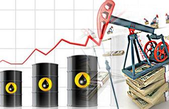 قیمت جهانی نفت در 27 مرداد 99