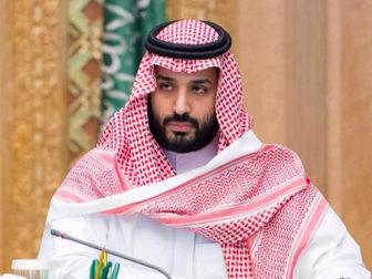مقام یمنی بن سلمان را شُست!