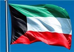 توضیحی درباره یک شایعه ضد ایرانی در کویت