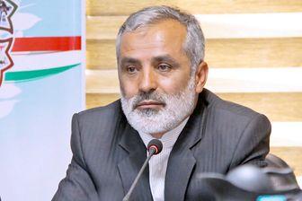 زمان برگزاری نشست خبری مراسم یوم الله ۱۳ آبان اعلام شد