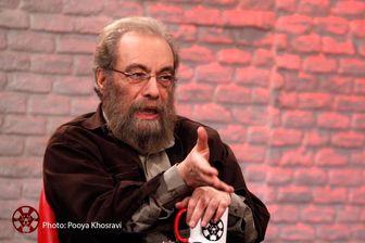 بازگشت مجری «هفت» به تلویزیون