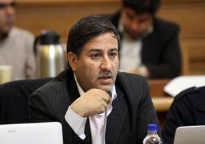 طرح تفصیلی شهر تهران نیاز به آسیب شناسی و بازنگری جدی دارد