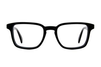 قیمت عینک ۵ برابر شد