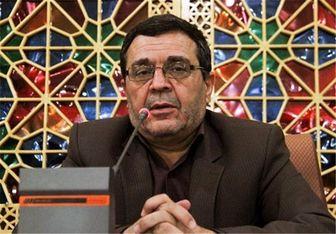 ۸۵۰ هزار دانشآموز اصفهان سفیر سلامت شدند