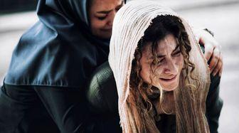 نامزدی «گورکن» برای دریافت جایزه بهترین فیلمِ جشنواره آمریکایی