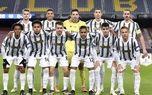 شکست تلخ بانوی پیر در سری آ ایتالیا