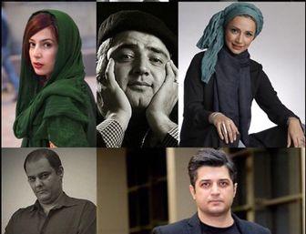 ادامه اجرای کمدی «دپوتات» در ماه رمضان