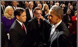 سناتورهای دموکرات باید مثل شومر مخالف توافق باشند