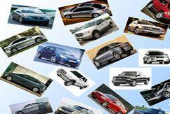 تولید خودرو در فروردین ماه امسال ۴۱ درصد افزایش یافت