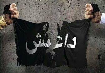 محکومیت یکی از سرکردگان داعش به 20 سال زندان