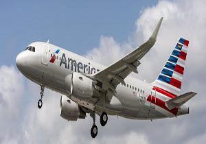 تمامی پروازها میان آمریکا و ونزوئلا متوقف شد