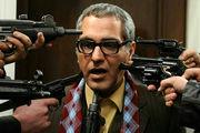 بازپخش سریال پرطرفدار «مهران مدیری» از تلویزیون