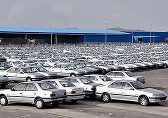 قیمت جدید خودروها اعلام شد