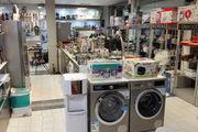 افزایش تقلب در بازار لوازم خانگی