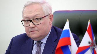 روسیه از شروط جدید آمریکا برای مذاکرات خبر داد