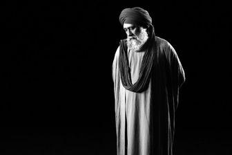 برنامه مذهبی را برای مخاطب غیرمذهبی میسازم