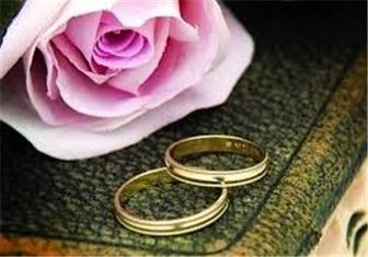 ۶۰ نکته برای کاهش تنش در زندگی زناشویی