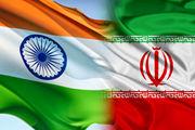 تاکید دولت هند بر تداوم روابط با ایران