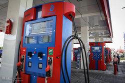 مخالفت ۱۰۰ درصدی کمیسیون انرژی با افزایش قیمت سوخت
