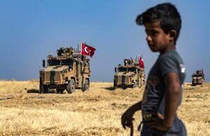 آیا ترکیه به چالشی جدید برای ناتو تبدیل خواهد شد؟