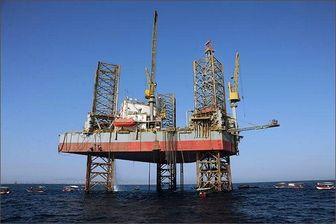 افزایش جذابیت صنعت نفت ایران با قراردادهای جدید
