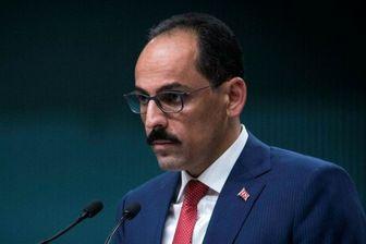 ادامه چالش در روابط ترکیه و آمریکا