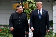 کرهشمالی مذاکرات هستهای با آمریکا را مشروط کرد