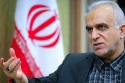 پیام تسلیت وزیر اقتصاد در پی شهادت محسن فخری زاده