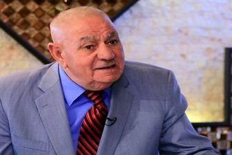 جنایت آمریکا علیه سردارسلیمانی بارزترین نمونه نقض حاکمیت عراق بود