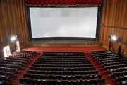 آیا بلیط سینماها بعد از کرونا نیمبها میشوند؟