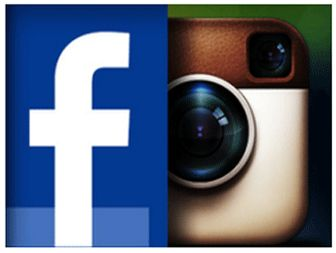 Facebook cleared to acquire Instagram